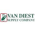 Van Diest Supply