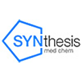 SYNthesis Med Chem
