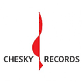 Chesky Records logo