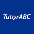 TutorABC logo
