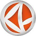 Kanmo Group logo