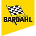Bardahl Manufacturing logo