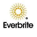 Everbrite logo