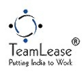 TeamLease Services logo