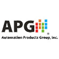 Automation Products Group logo