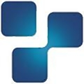 Phosphonics logo