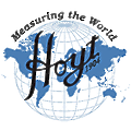 Hoyt Electrical Instrument Works logo