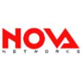 Nova Networks logo