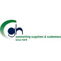 Gratenau & Hesselbacher logo