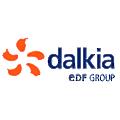 Dalkia Energy Solutions logo