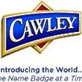 Cawley