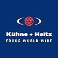 Kuhne and Heitz