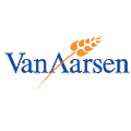 Van Aarsen International