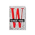 Warehouse Equipment & Supply logo