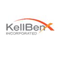 KellBenx