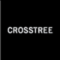 Crosstree logo