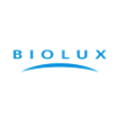 Biolux Research logo