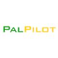PalPilot logo