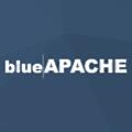 Blueapache