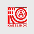 Kabelindo Murni logo