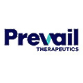 Prevail Therapeutics logo