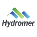 Hydromer logo