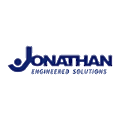 Jonathan Engineered Solutions logo