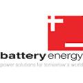 Battery Energy Power Solutions logo