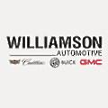 Williamson Automotive