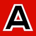 Addy Machinery logo