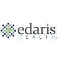 Edaris