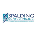 Spalding Consulting