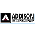 Addison Biological Laboratory logo