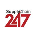 SupplyChain 24/7