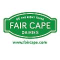Fair Cape Dairies logo