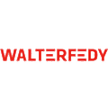 Walterfedy