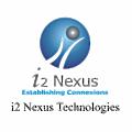 i2Nexus logo
