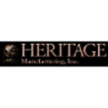 Heritage Manufacturing