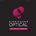 Birmingham Optical