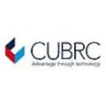 CUBRC logo