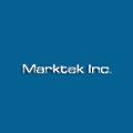Marktek logo
