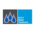 B&V Water Treatment