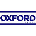 Oxford Federal