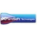 Xportsoft Technologies