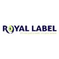 Royal Label logo