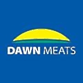 Dawn Meats logo