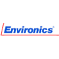 Environics