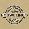 Houweling's