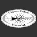 Microwave Photonic Systems logo