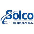 Solco Healthcare